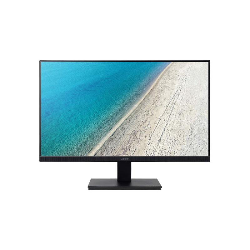 """จอคอม Acer V227Q 21.5"""" IPS Monitor 60Hz"""