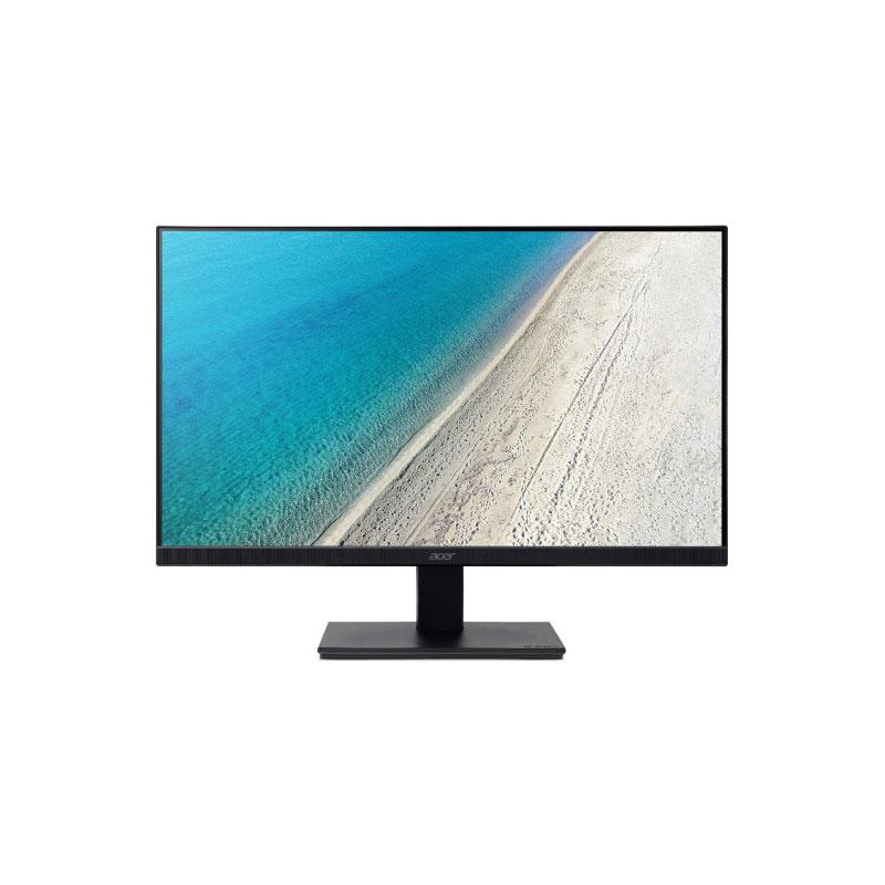 """จอคอม Acer V247Y 23.8"""" IPS Monitor 75Hz"""