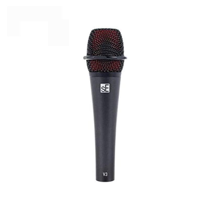 ไมโครโฟน sE Electronics V3 Microphone