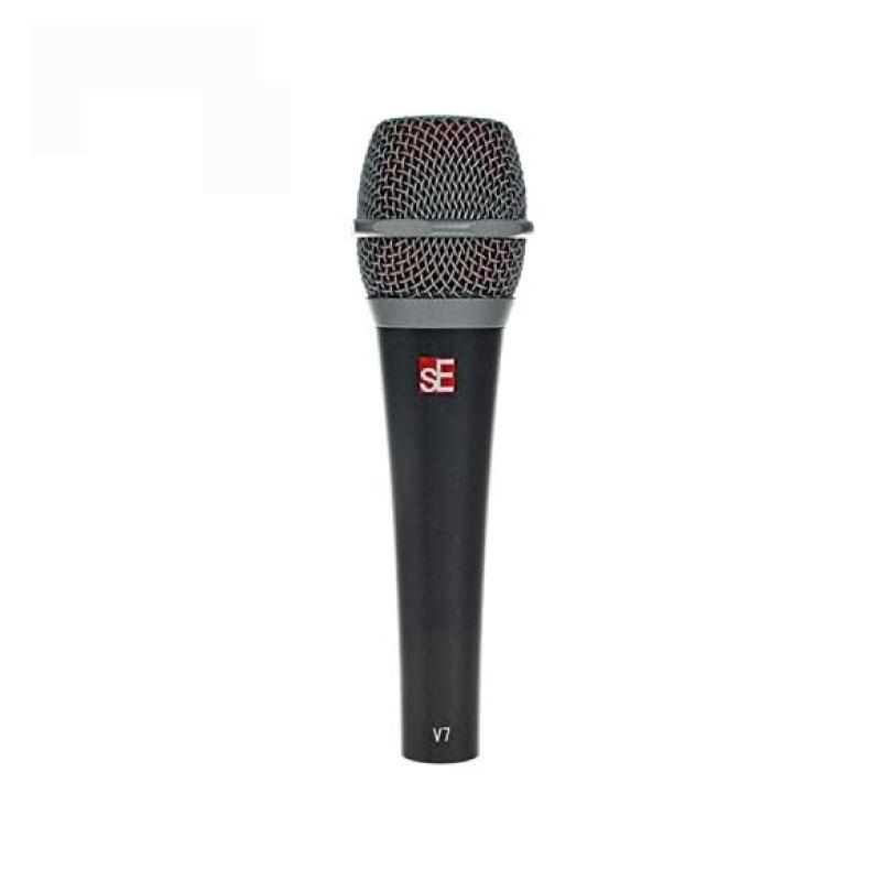 ไมโครโฟน sE Electronics V7 Microphone