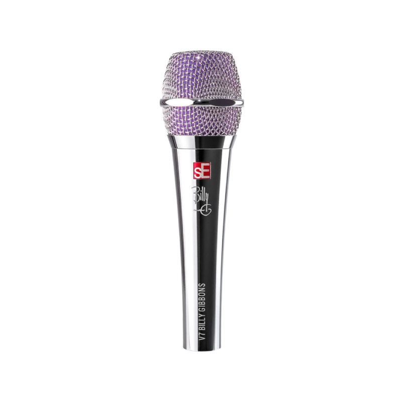 ไมโครโฟน sE Electronics V7BFG Microphone