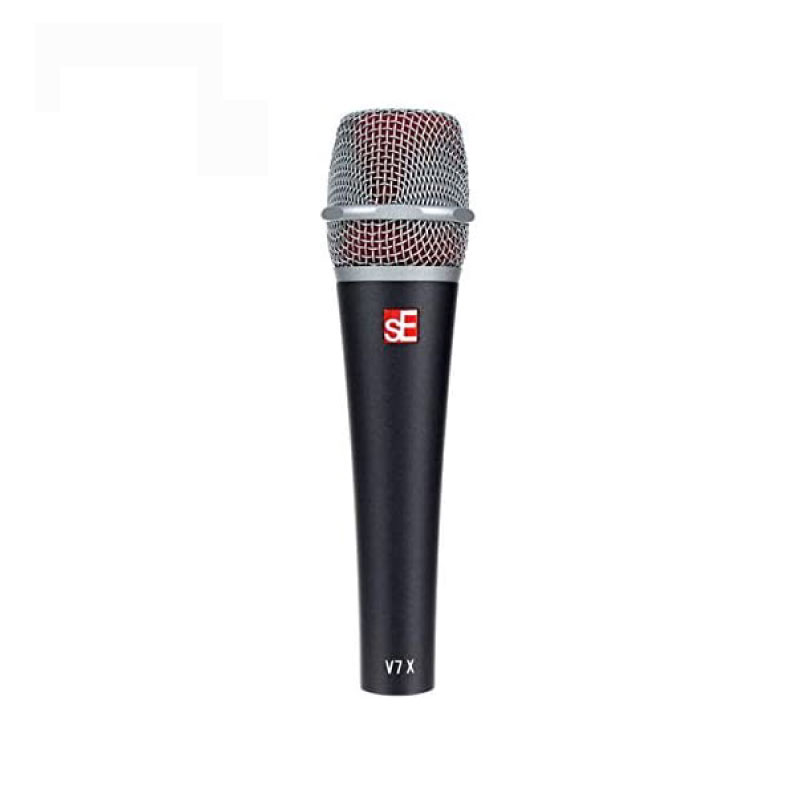 ไมโครโฟน sE Electronics V7X Microphone