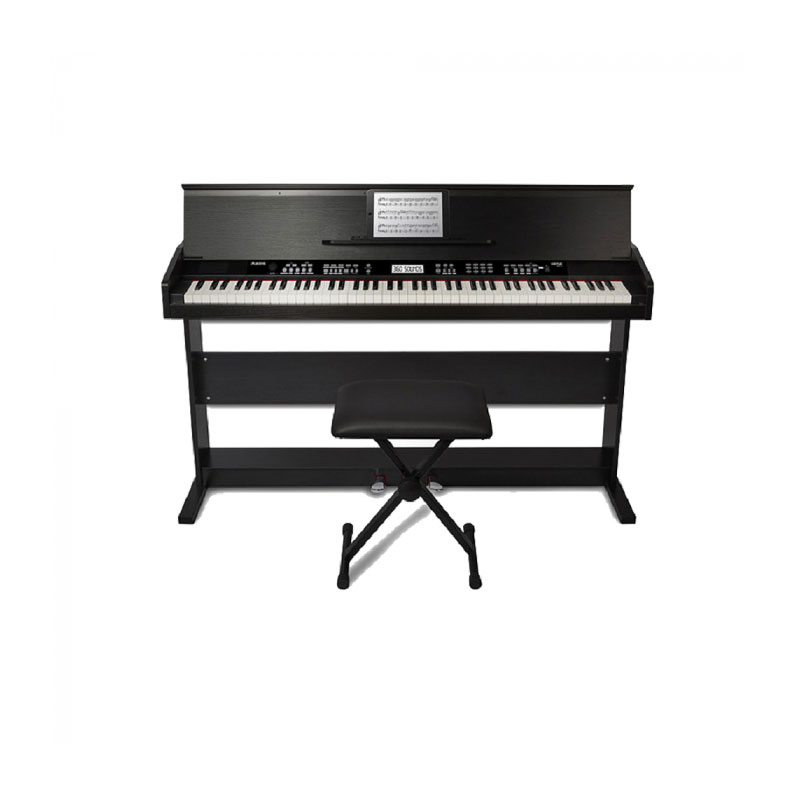 Alesis Virtue Black