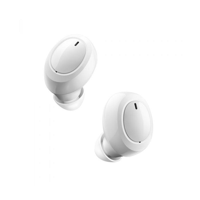 หูฟังไร้สาย OPPO Enco W11 True Wireless