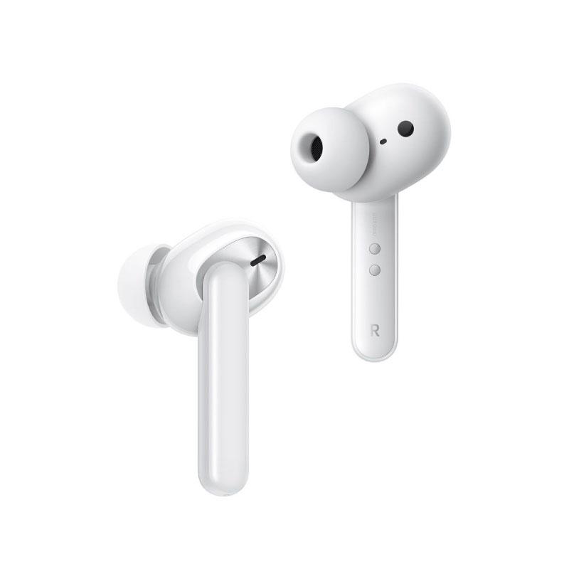 หูฟังไร้สาย OPPO Enco W31 True Wireless