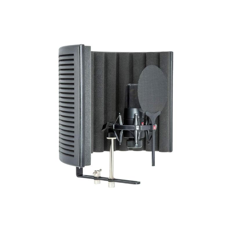 ไมโครโฟน sE Electronics X1 S Studio Bundle Microphone