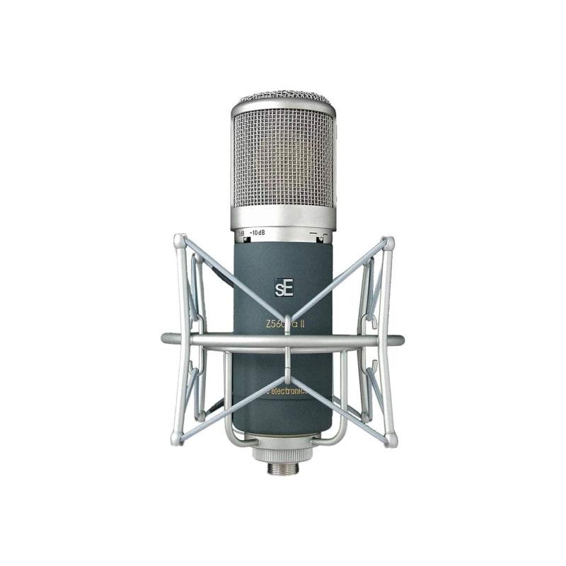 ไมโครโฟน sE Electronics sE Z5600A II Microphone