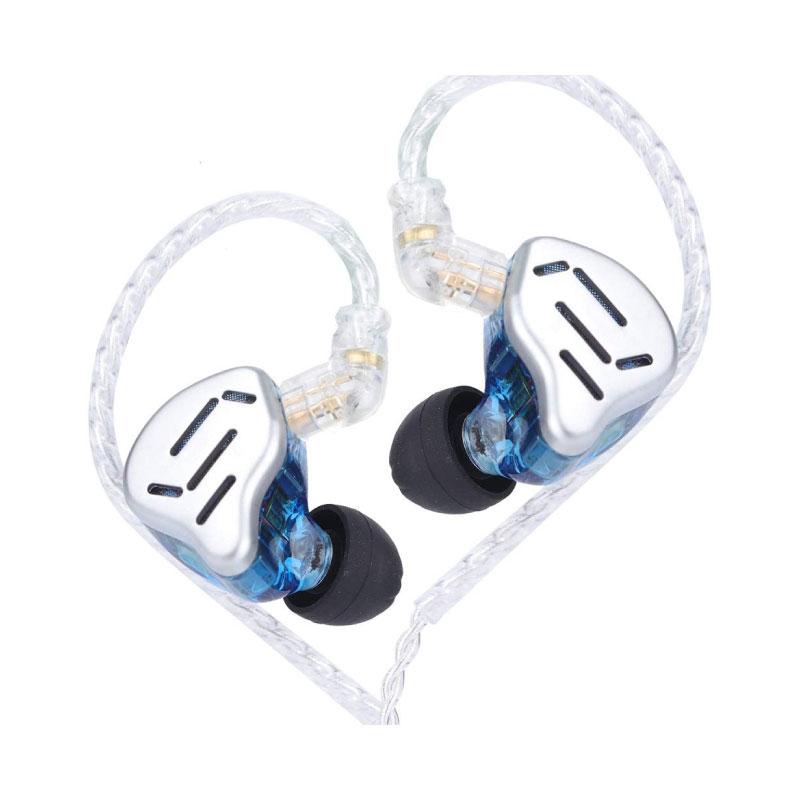 หูฟัง KZ ZAX In-Ear
