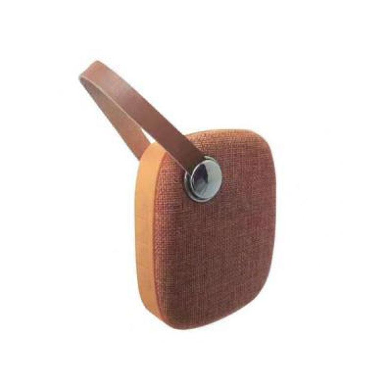 ลำโพง ionyx OB-02 Speaker