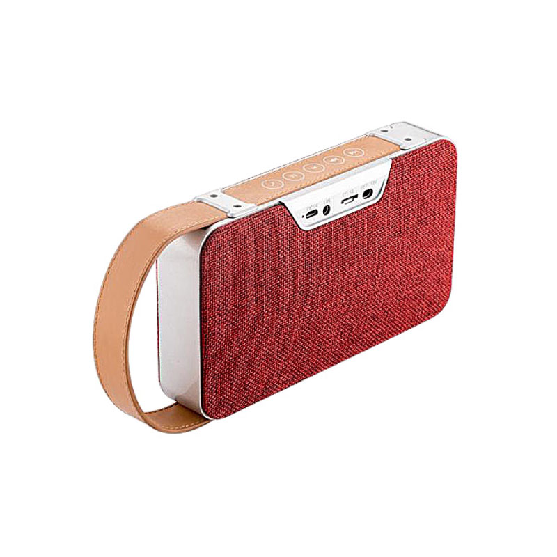 ลำโพง ionyx OB-12 Speaker