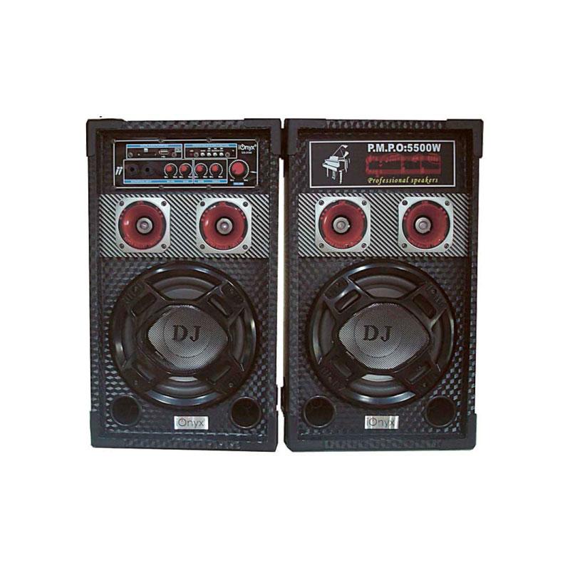 ลำโพง ionyx CO-3100 Speaker
