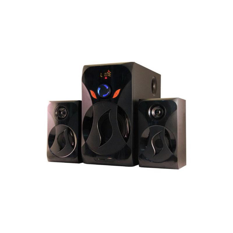 ลำโพง ionyx CO-4000 Speaker