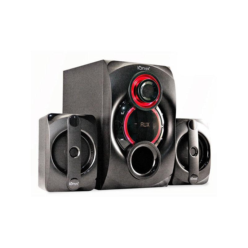 ลำโพง ionyx CO-5000 Speaker