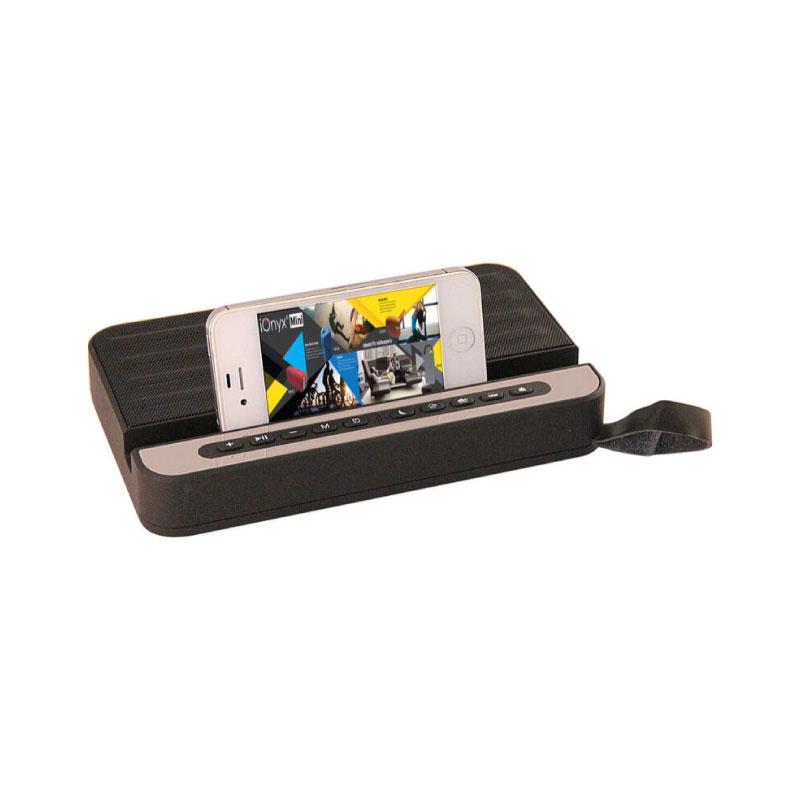 ลำโพง ionyx CO-5500 Speaker