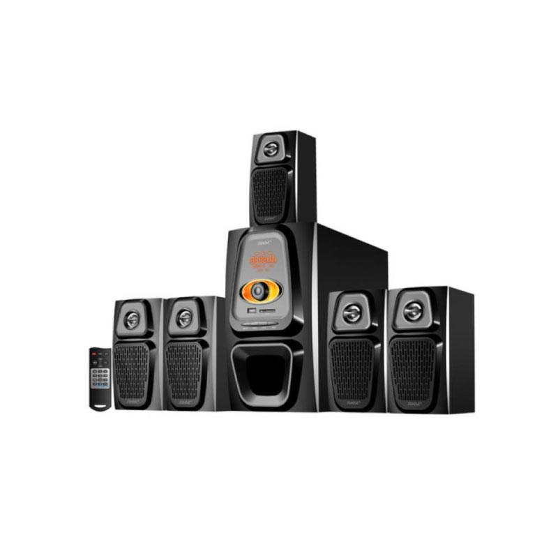 ลำโพง ionyx CO-7000 Speaker