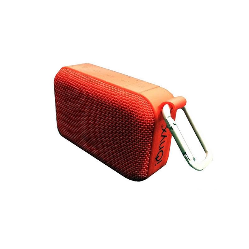 ลำโพง ionyx OB-01 Speaker