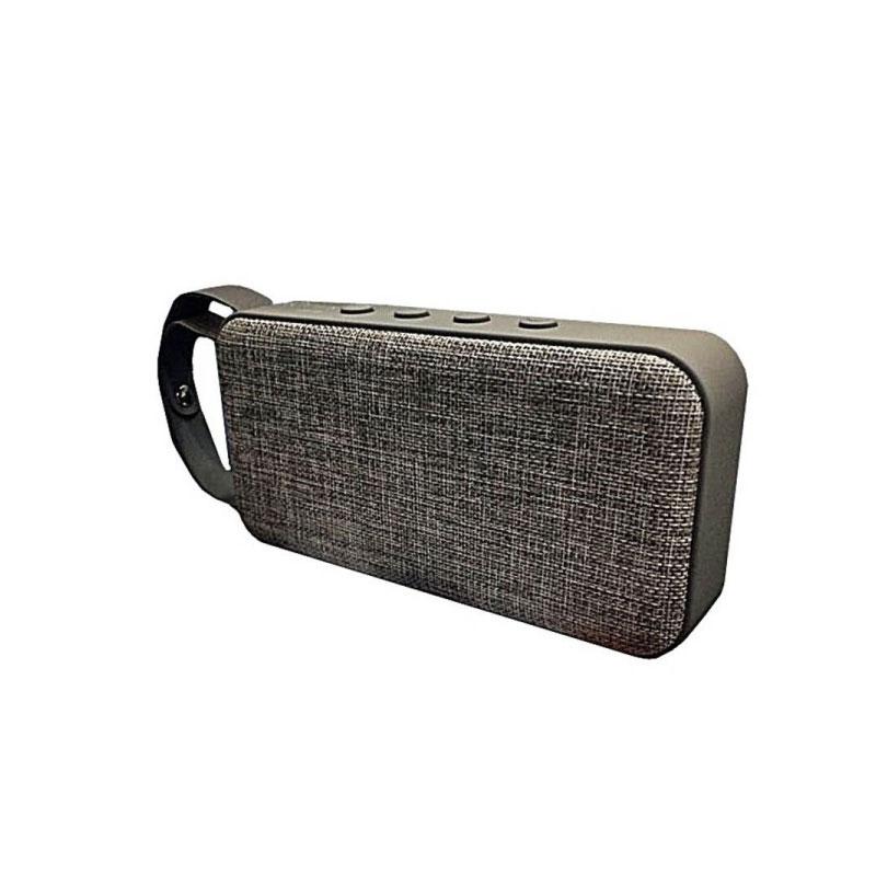 ลำโพง ionyx OB-03 Speaker