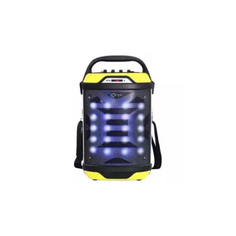 ลำโพง ionyx OP-02 Speaker