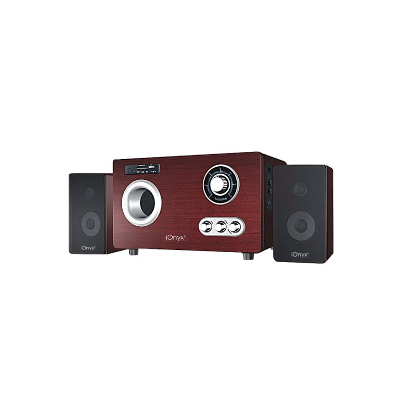 ลำโพง ionyx CO-1000 Speaker