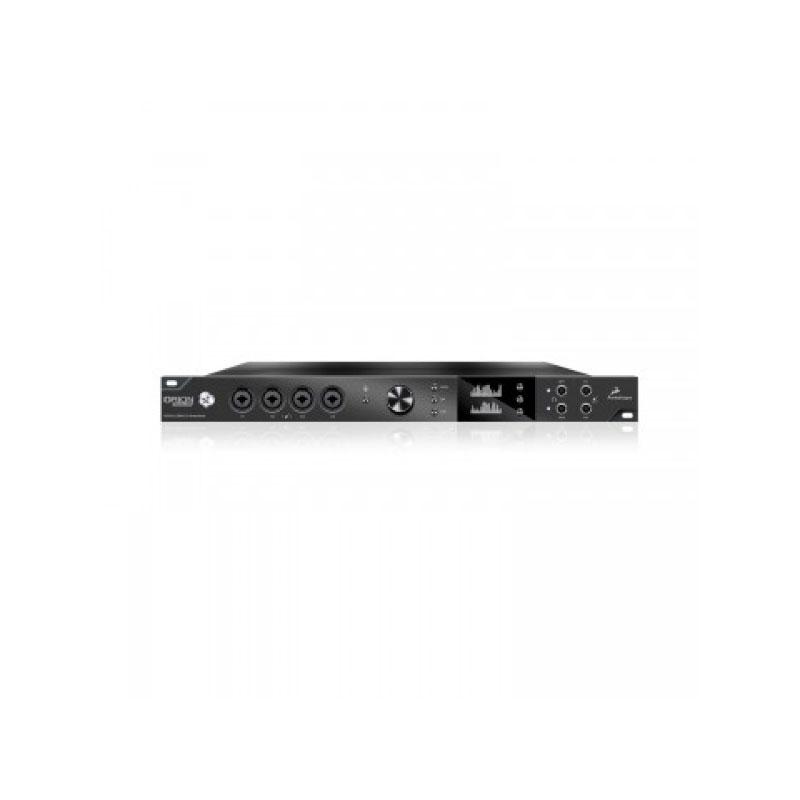 Antelope Audio Orion 32 HD Audio Interface