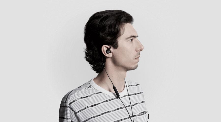 หูฟัง In-Ear ราคา