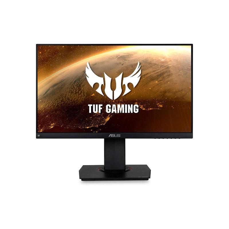 """จอคอม Asus TUF VG249Q 23.8"""" IPS Gaming Monitor 144Hz"""