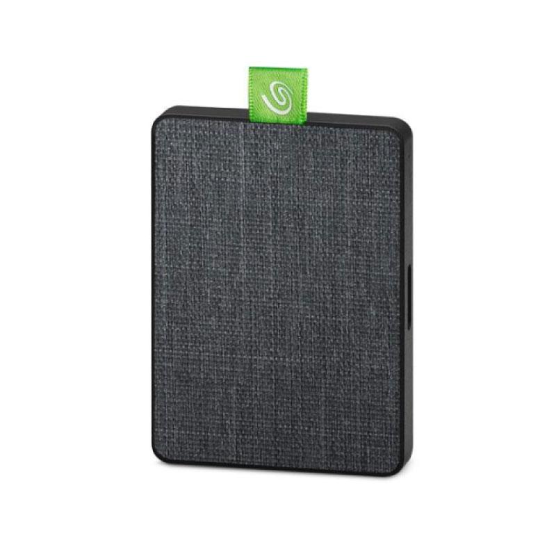 HDD Seagate 1TB Black (STJW1000401)