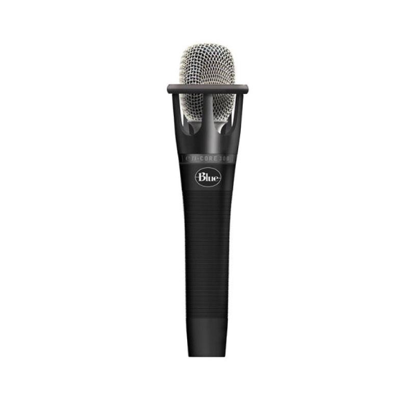 ไมโครโฟน Blue Microphone Encore300 Vocal Microphone