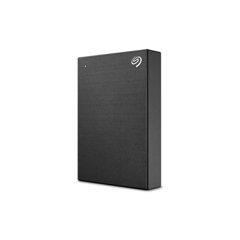 "Seagate Portable Drive 2.5"" 4TB  Harddisk"