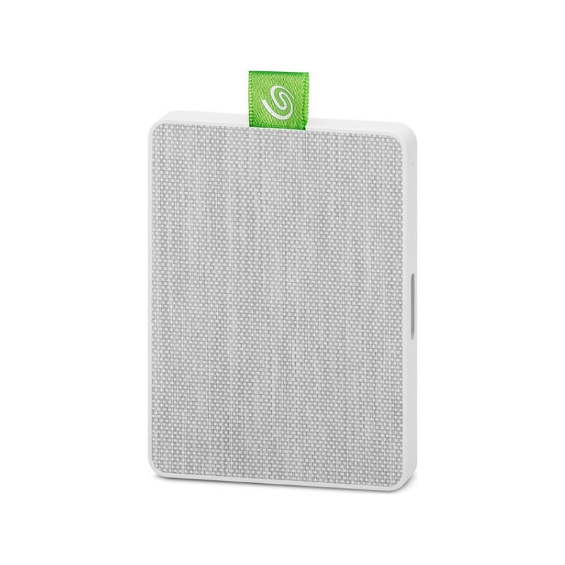 HDD Seagate 500GB White (STJW500401)