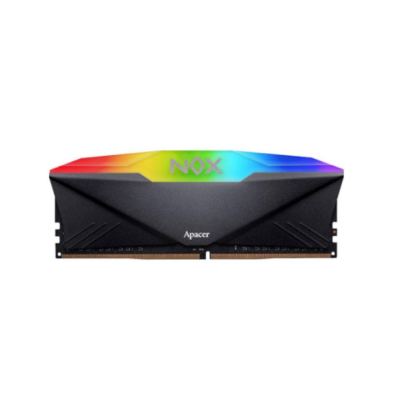 แรม Apacer 8 GB DDR4 2666MHz Ram