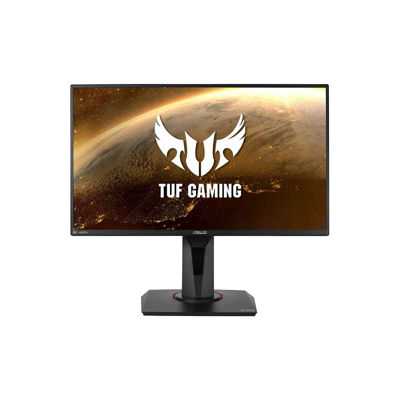 "จอคอม Asus TUF VG259Q 24.5"" IPS Gaming Monitor 144Hz"