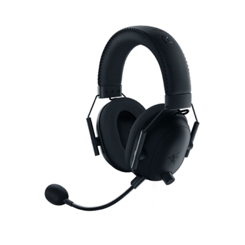 หูฟังไร้สาย Razer BlackShark V2 Pro Wireless Gaming Headphone