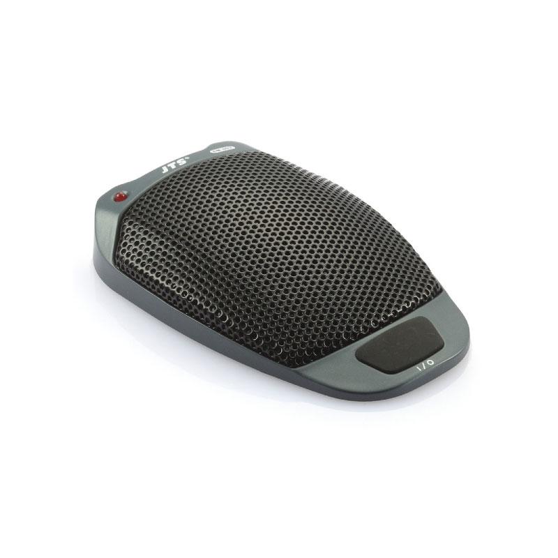 ไมโครโฟน JTS CM-601 Boundary Microphone