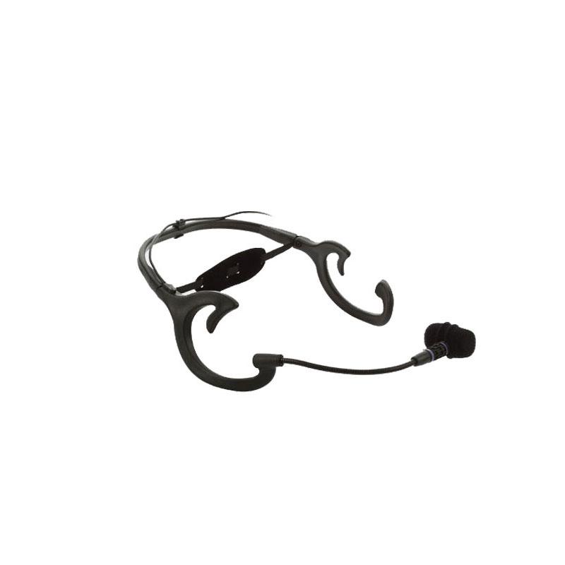 ไมโครโฟนคาดศรีษะ JTS CX-504 Condenser Stage Headset Microphone