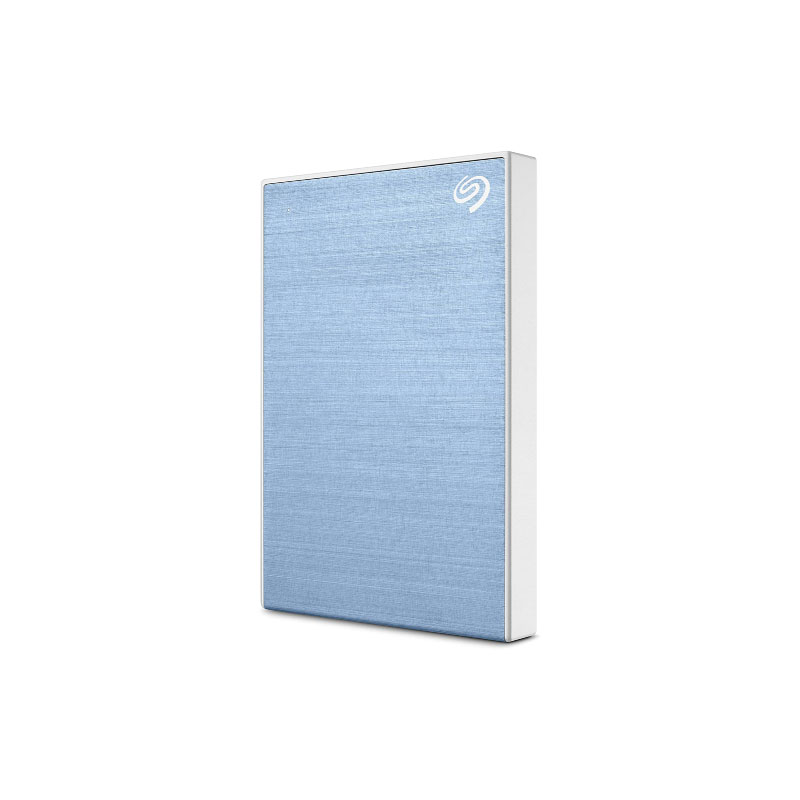 HDD Seagate 1TB Blue (STHN1000402)