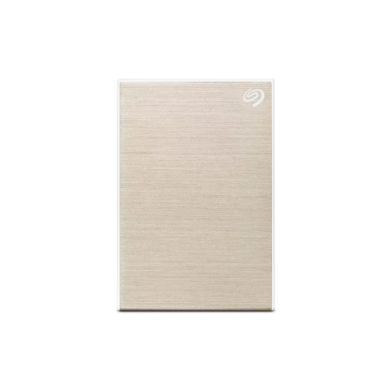 HDD Seagate 1TB Gold (STHN1000404)