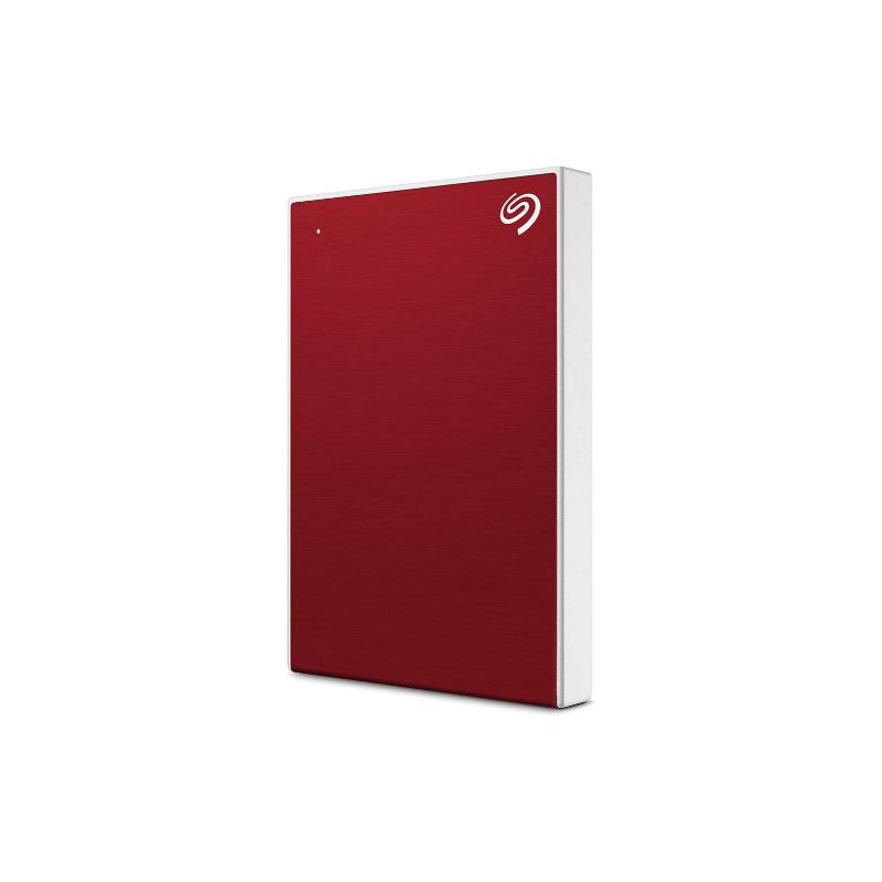 HDD Seagate 1TB Red (STHN1000403)
