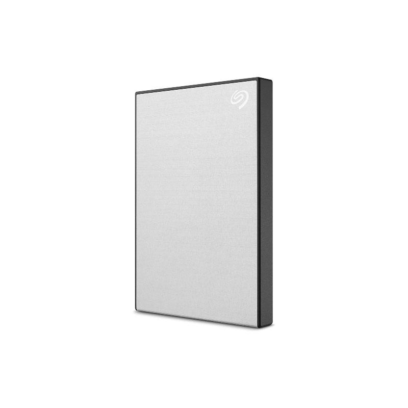 HDD Seagate 1TB Silver (STHN1000401)