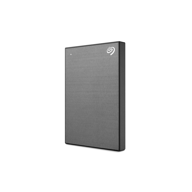 HDD Seagate 1TB Space Gray (STHN1000405)