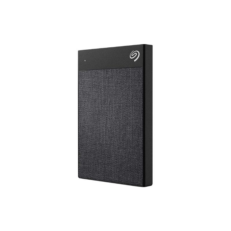HDD Seagate 2TB Black (STHH2000300)