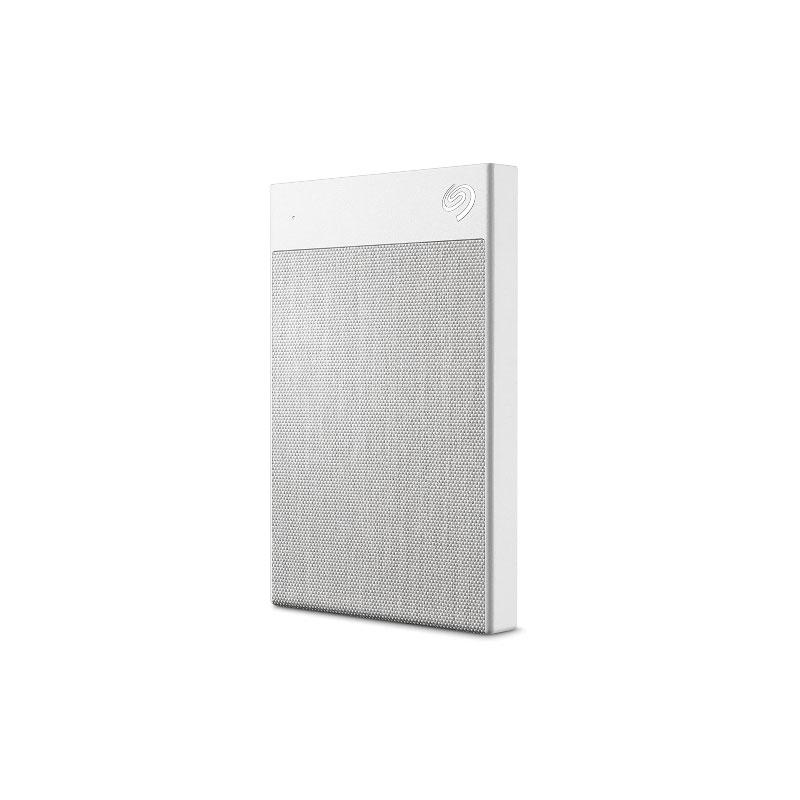 HDD Seagate 2TB White (STHH2000301)