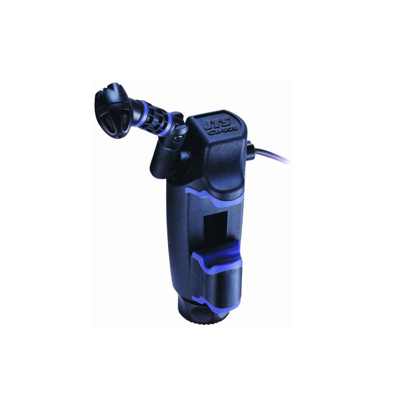 ไมโครโฟน JTS CX-505 Condenser Drum Microphone