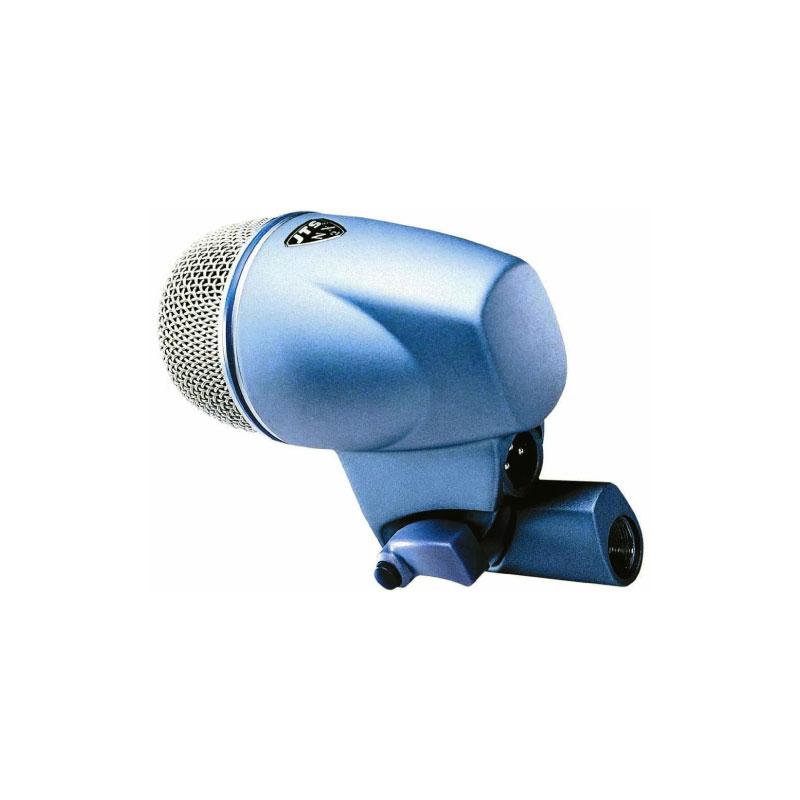 ไมโครโฟน JTS NX-2 Instrument Microphone