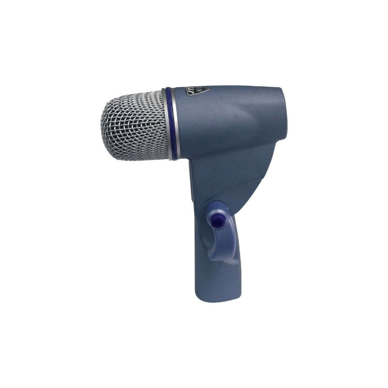 ไมโครโฟน JTS NX-6 Microphone for Drums and Various Instruments