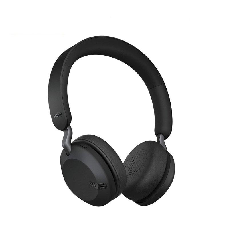 หูฟังไร้สาย Jabra Elite 45H Wireless Headphone