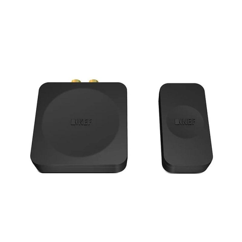 KEF KW1 Wireless Subwoofer Adapter