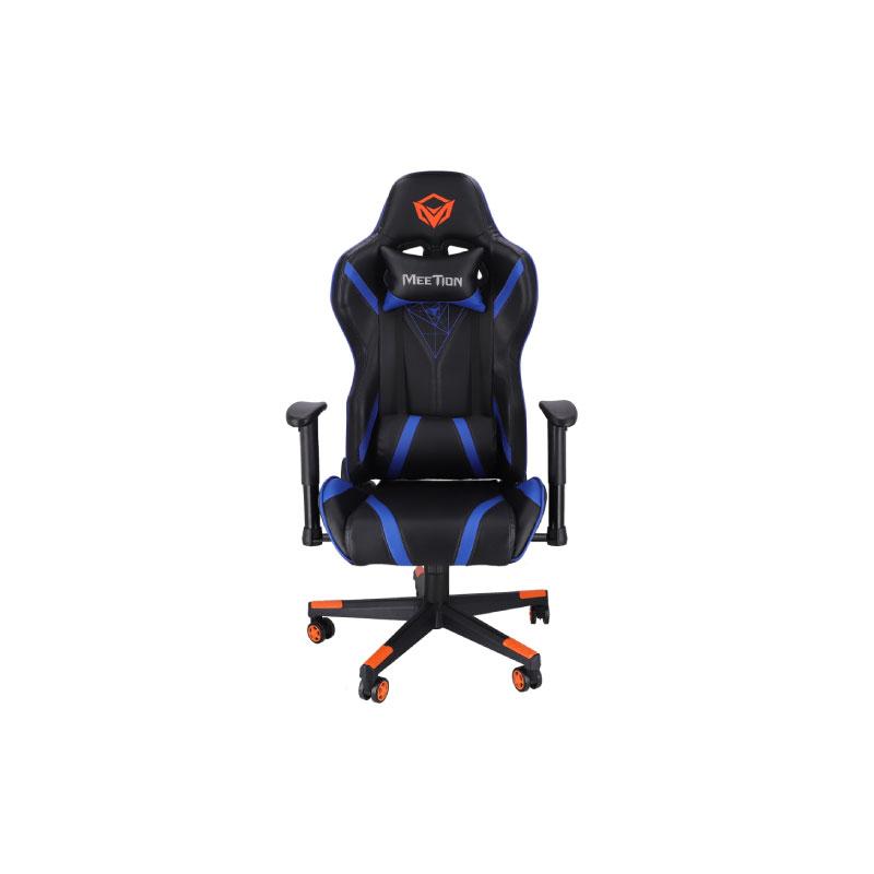 เก้าอี้เล่นเกม Meetion CHR15 Gaming Chair