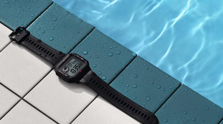 Amazfit Neo Smart Watch ราคา