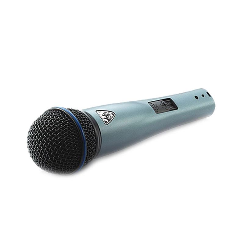 ไมโครโฟน JTS NX-8S Vocal Performance Microphone
